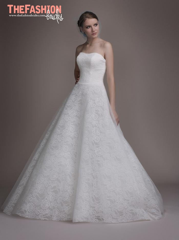 blancary-spring-2017-wedding-gown-047