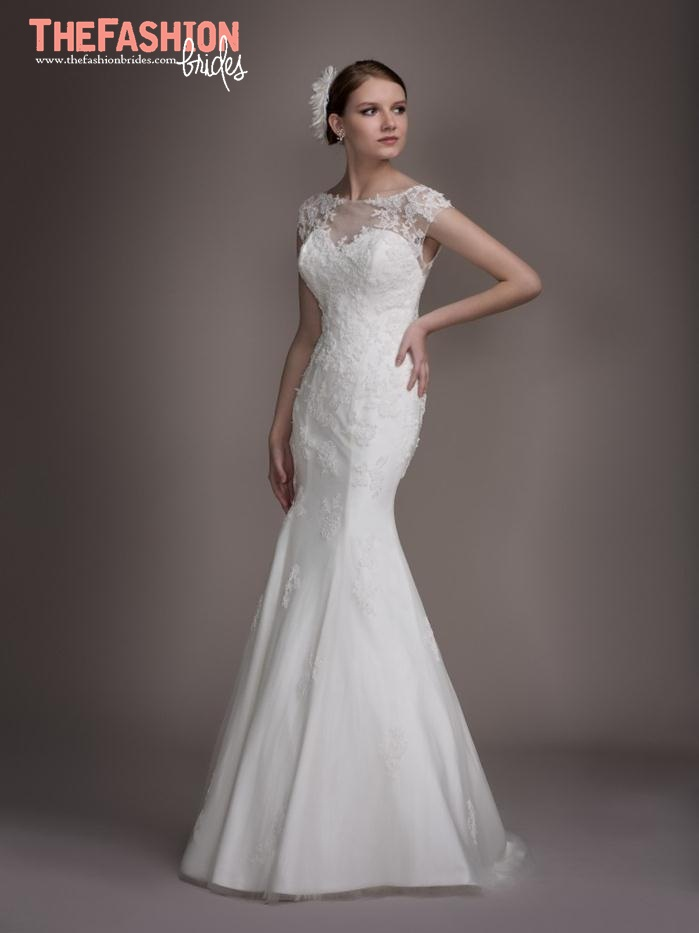 blancary-spring-2017-wedding-gown-053