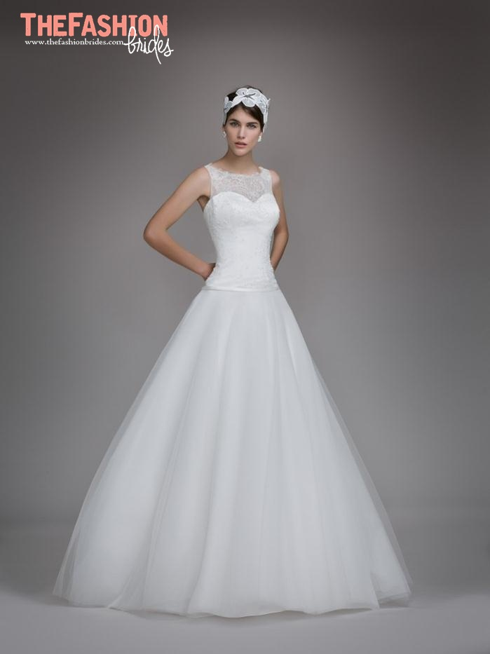blancary-spring-2017-wedding-gown-085