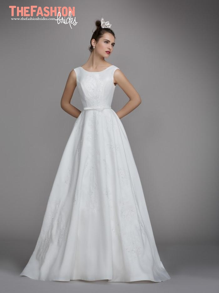 blancary-spring-2017-wedding-gown-099