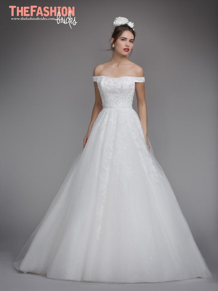 blancary-spring-2017-wedding-gown-117