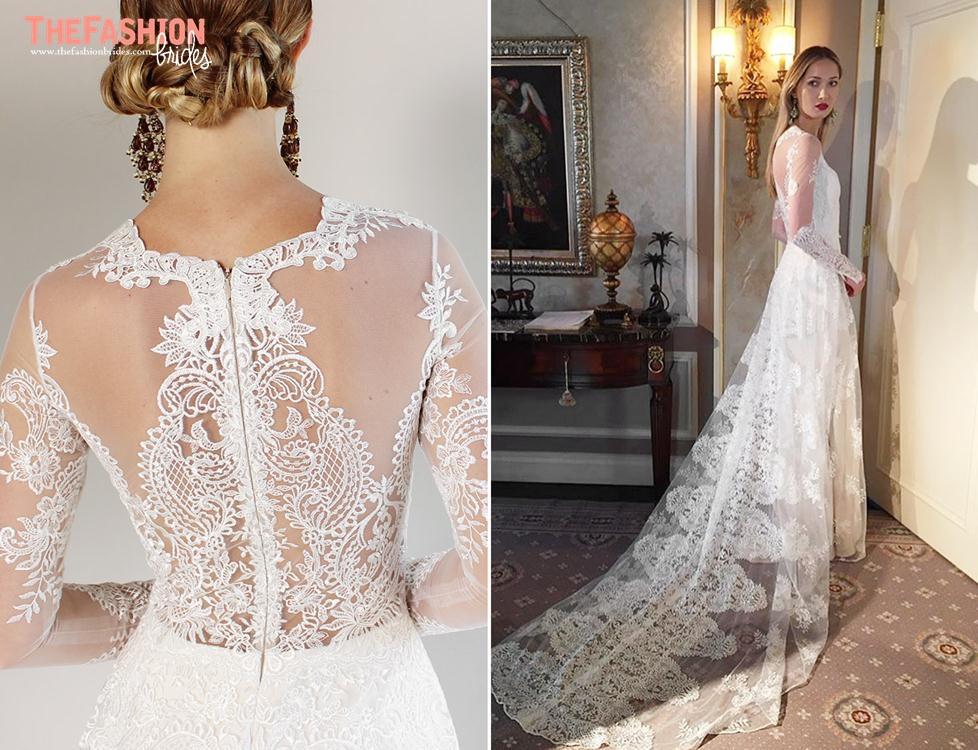 claire-petibonespring-2017-wedding-gown-24