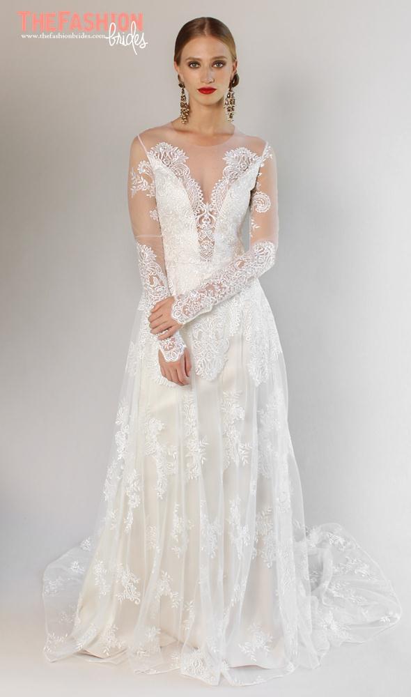 claire-petibonespring-2017-wedding-gown-25