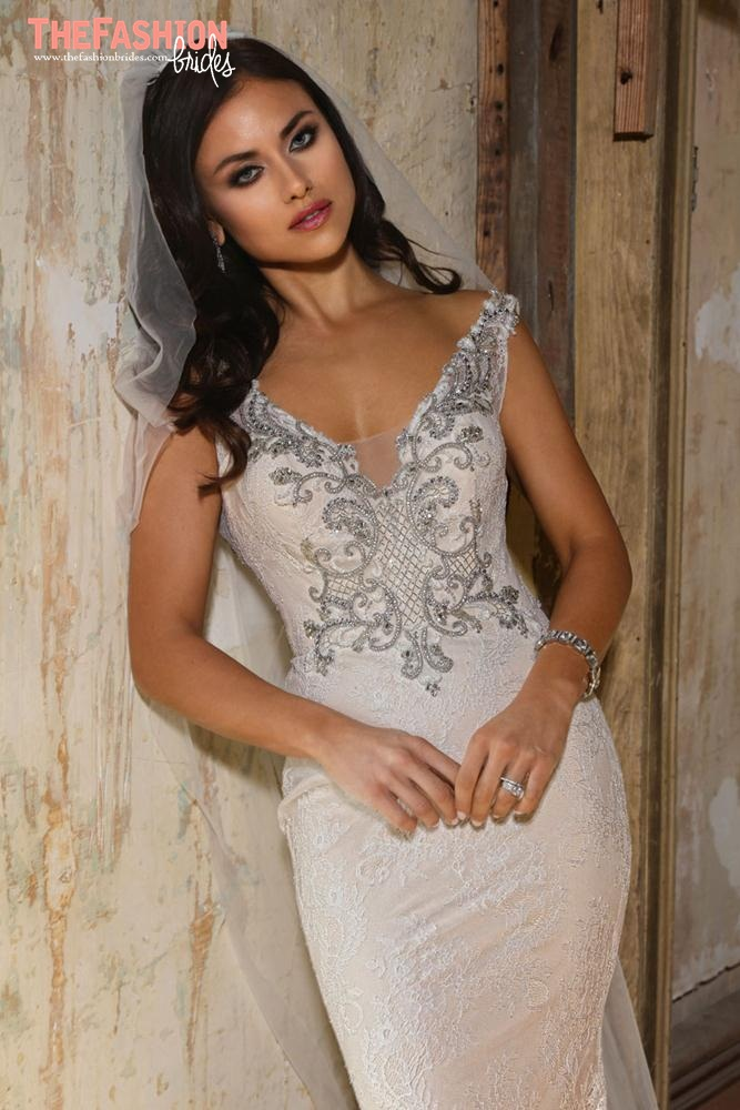cristiano-luci-fall-2016-wedding-gown-072
