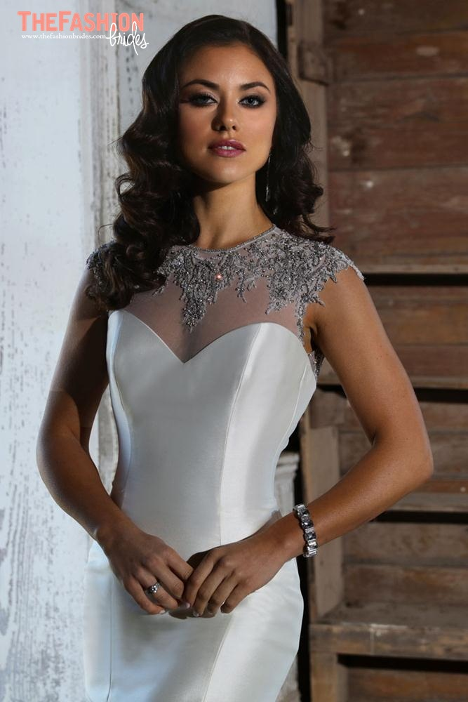 cristiano-luci-fall-2016-wedding-gown-075