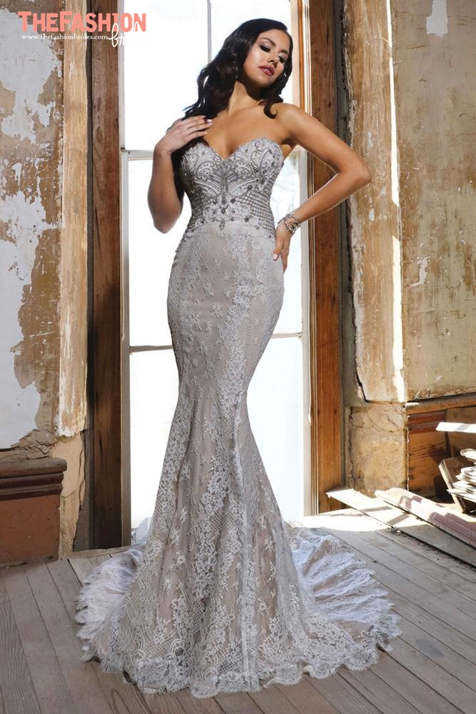 cristiano-luci-fall-2016-wedding-gown-091