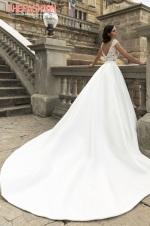 crystal-design-spring-2017-wedding-gown-03