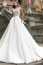 crystal-design-spring-2017-wedding-gown-04