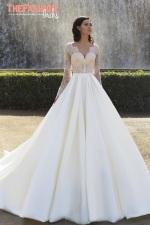 crystal-design-spring-2017-wedding-gown-05