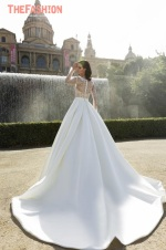 crystal-design-spring-2017-wedding-gown-06