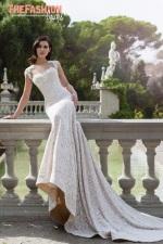 crystal-design-spring-2017-wedding-gown-07