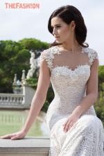 crystal-design-spring-2017-wedding-gown-08