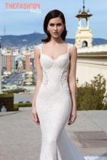 crystal-design-spring-2017-wedding-gown-09