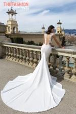 crystal-design-spring-2017-wedding-gown-10