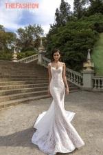 crystal-design-spring-2017-wedding-gown-11
