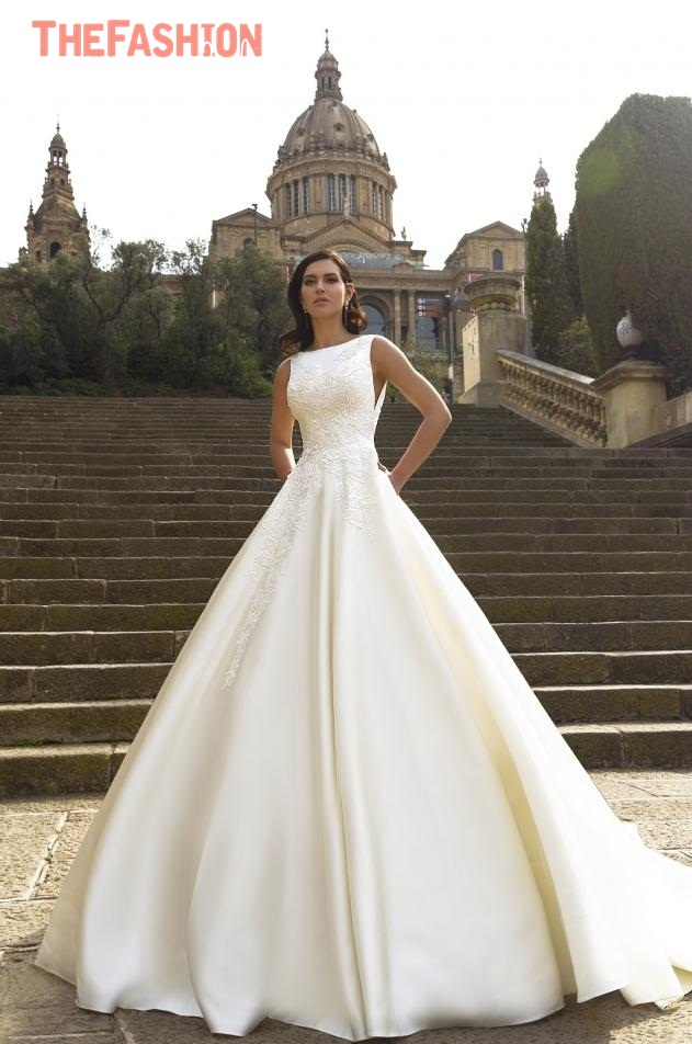 crystal-design-spring-2017-wedding-gown-12