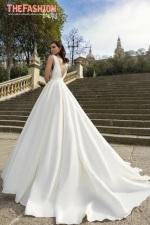 crystal-design-spring-2017-wedding-gown-13