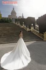 crystal-design-spring-2017-wedding-gown-14