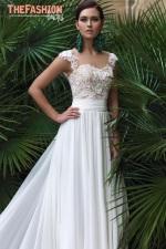crystal-design-spring-2017-wedding-gown-15