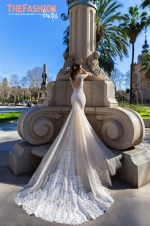 crystal-design-spring-2017-wedding-gown-42