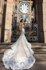 crystal-design-spring-2017-wedding-gown-43