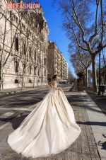 crystal-design-spring-2017-wedding-gown-46