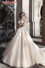 crystal-design-spring-2017-wedding-gown-47