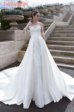 crystal-design-spring-2017-wedding-gown-48