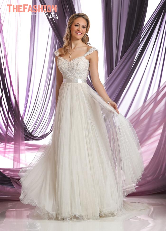 da-vinci-spring-2017-wedding-gown-24