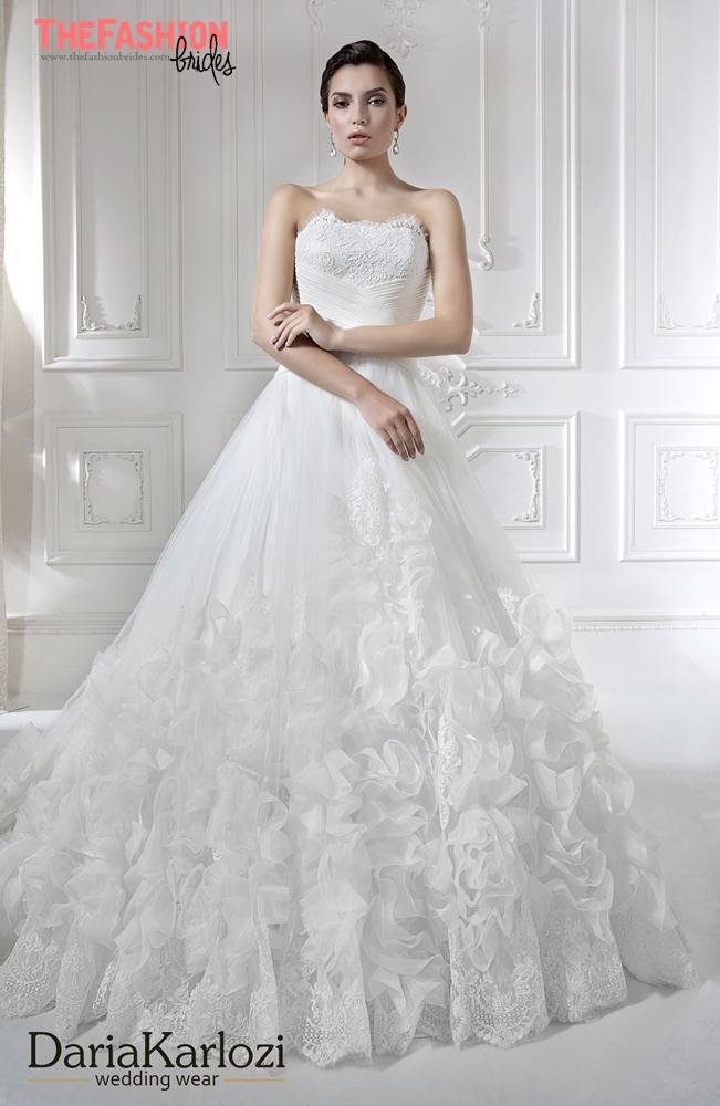daria-karlozi-fall-2016-wedding-gown-062