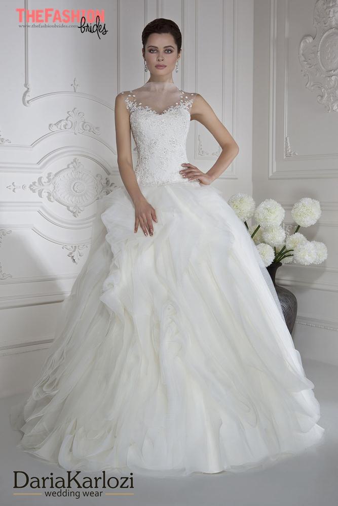 daria-karlozi-fall-2016-wedding-gown-115