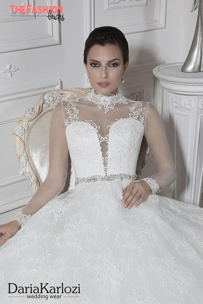 daria-karlozi-fall-2016-wedding-gown-158