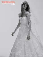 elie-saab-spring-2017-wedding-gown-01