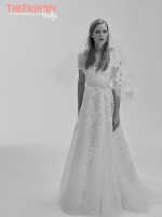 elie-saab-spring-2017-wedding-gown-08