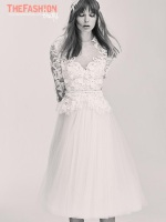 elie-saab-spring-2017-wedding-gown-13