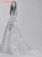 elie-saab-spring-2017-wedding-gown-14