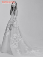 elie-saab-spring-2017-wedding-gown-14