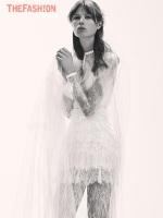 elie-saab-spring-2017-wedding-gown-15