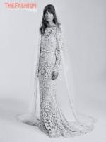 elie-saab-spring-2017-wedding-gown-16