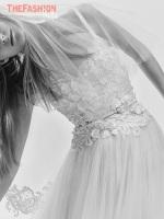elie-saab-spring-2017-wedding-gown-17