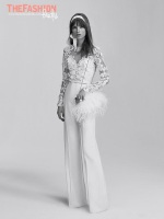 elie-saab-spring-2017-wedding-gown-18