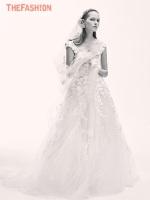 elie-saab-spring-2017-wedding-gown-19