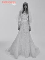 elie-saab-spring-2017-wedding-gown-20