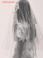 elie-saab-spring-2017-wedding-gown-21