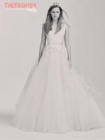 elie-saab-spring-2017-wedding-gown-22