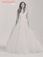 elie-saab-spring-2017-wedding-gown-22