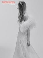 elie-saab-spring-2017-wedding-gown-23