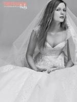 elie-saab-spring-2017-wedding-gown-24