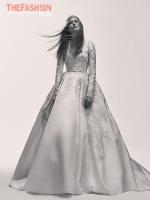 elie-saab-spring-2017-wedding-gown-26