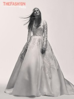 elie-saab-spring-2017-wedding-gown-26